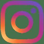 اینستاگرام ثبت پایتخت