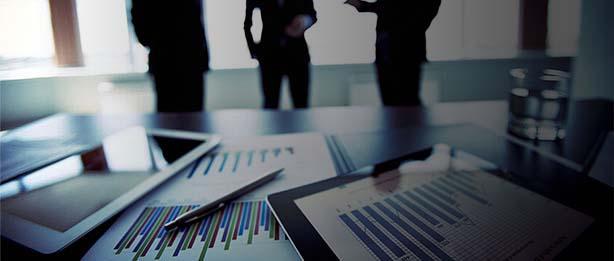 تغییر اعضای هیئت مدیره شرکت سهامی خاص