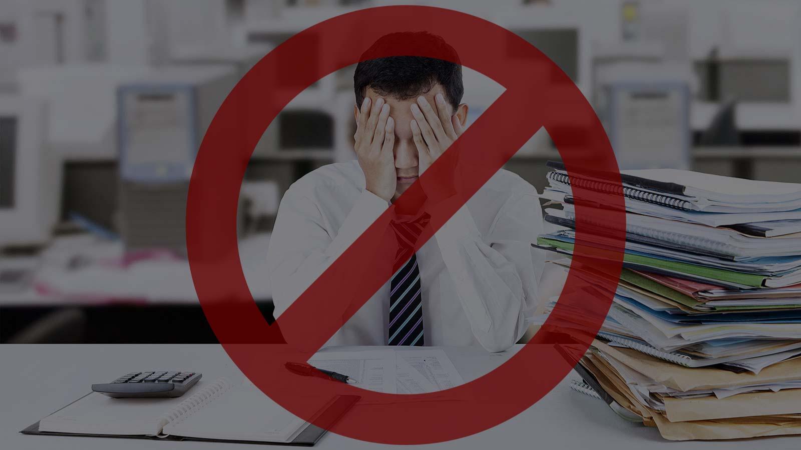 ممنوعیت ثبت شرکت کارمندان دولت
