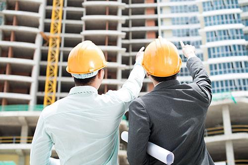 ساختمان-تجاری-اداری