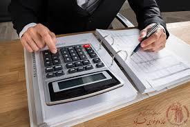 هزینه ثبت شرکت سهامی خاص