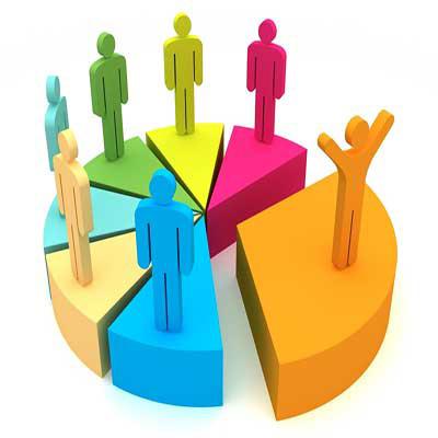 0- تغییرات هیئت مدیره در شرکت سهامی خاص