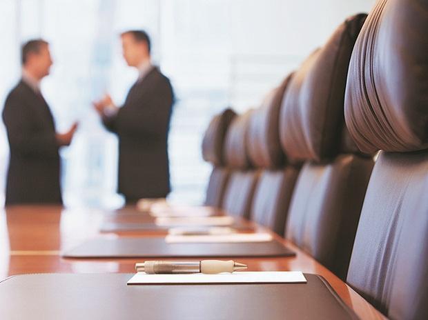 1- ثبت انحلال شرکت سهامی خاص