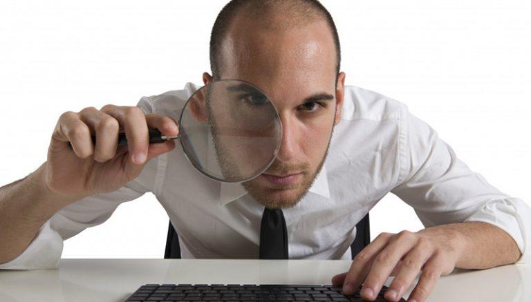 1- نقش و وظیفه بازرسان در شرکت سهامی