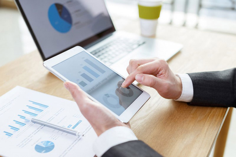 2- نقش و وظیفه بازرسان در شرکت سهامی