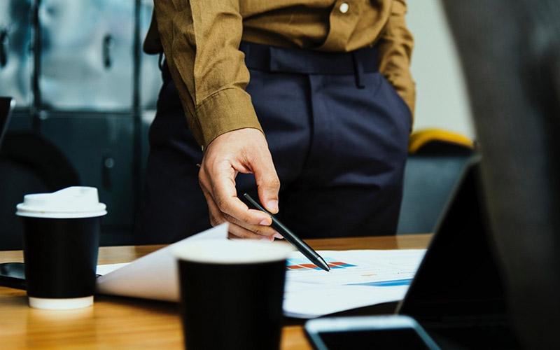 3- نقش و وظیفه بازرسان در شرکت سهامی