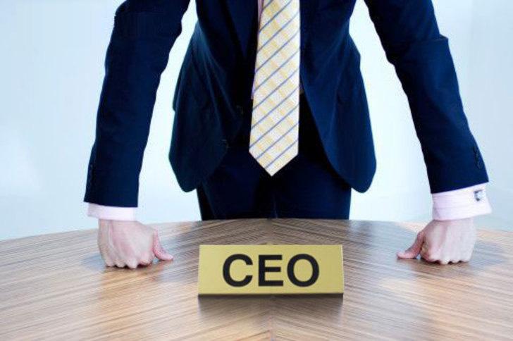 مسئولیت مدیر عامل 1