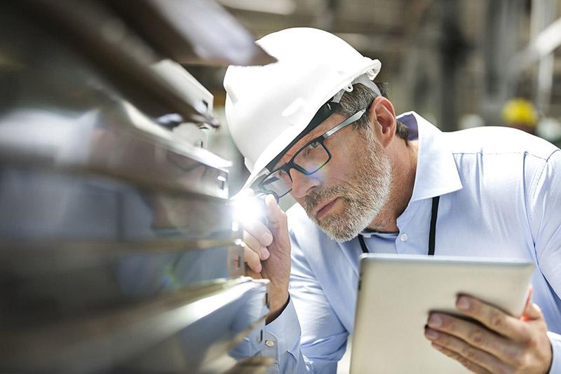 4- نقش و وظیفه بازرسان در شرکت سهامی