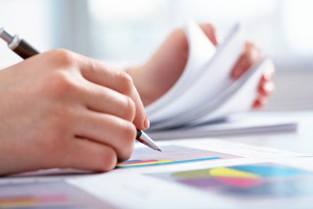 5- نقش و وظیفه بازرسان در شرکت سهامی
