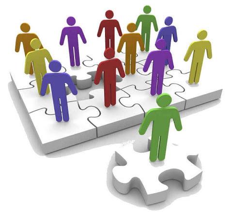 8تغییرات شرکت با مسئولیت محدود
