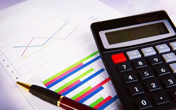 2- اظهار نامه مالیاتی اشخاص حقوقی
